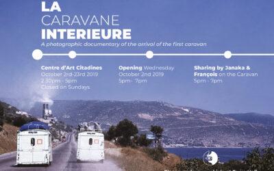 La Caravane Intérieure