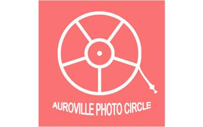 Auroville Photo Circle