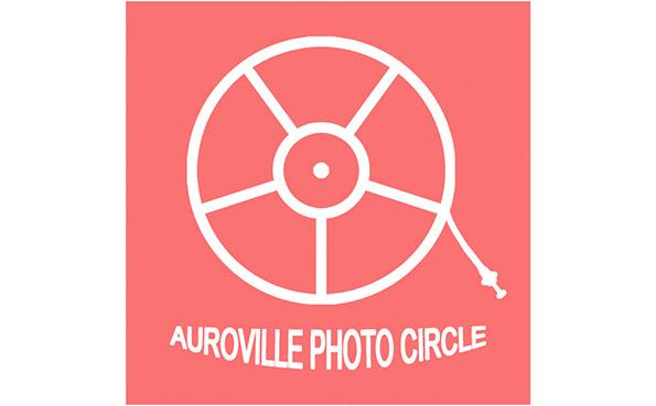 Cercle de photo d'Auroville